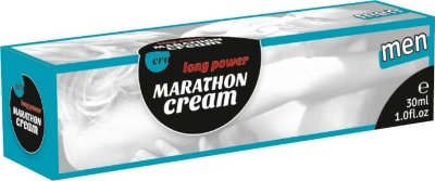 Крем для мужчин penis marathon -long power арт.4016