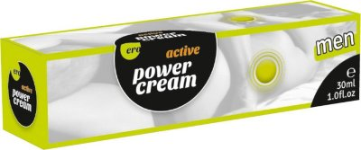 Крем для мужчин Power Cream Aktiv арт.4017